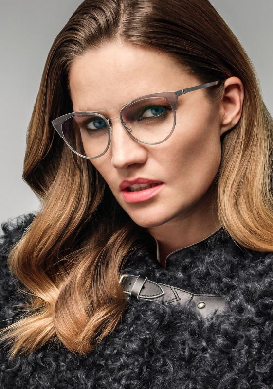 154aa05fc42 Every element of your frames is custom made to Lindberg s exacting  specifications